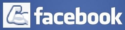 Tento obrázek nemá vyplněný atribut alt; název souboru je facebook_logo-1.jpg.