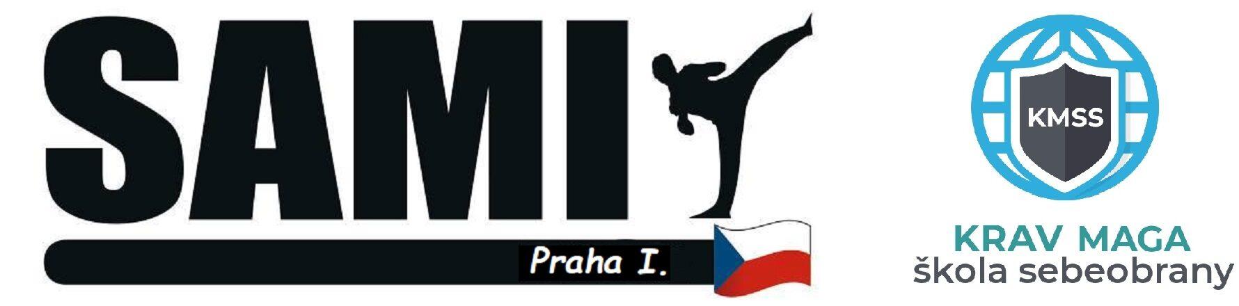 Sami Praha I.